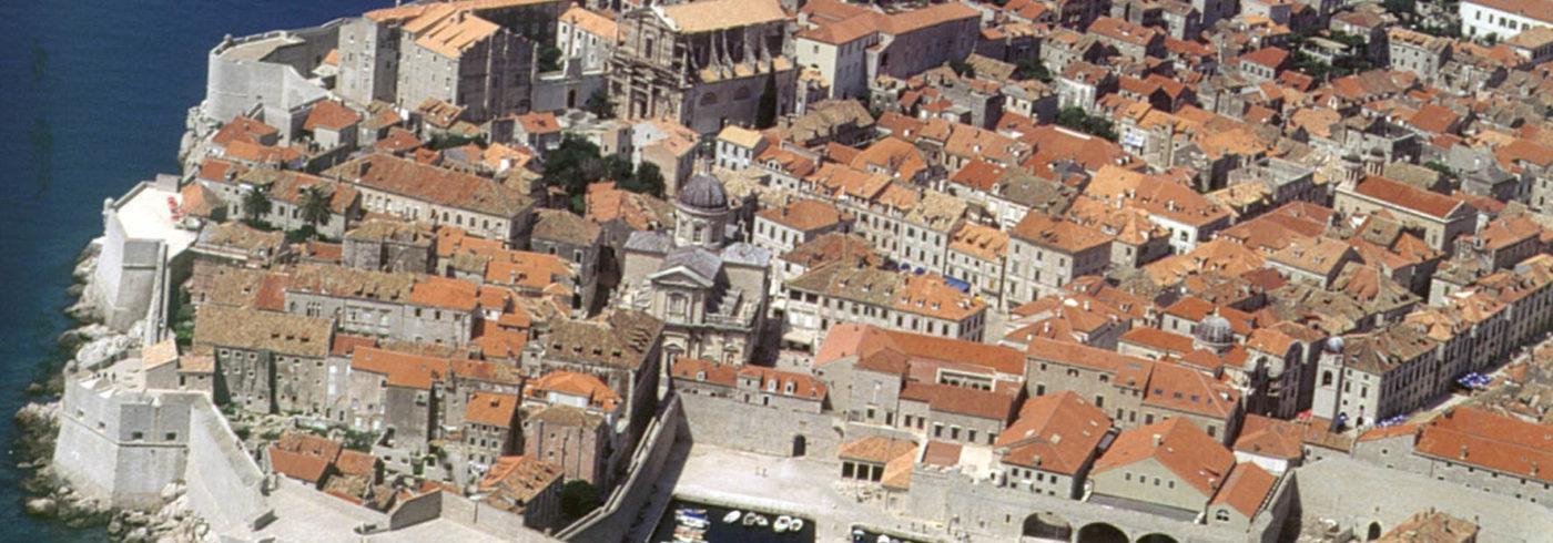 Dubrovnik_htz_odkup