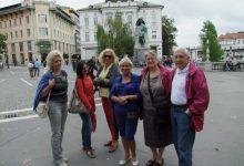 Ljubljana to Bled (14)