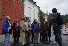 Ljubljana to Bled (15)