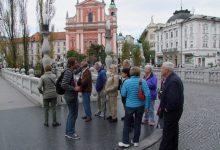 Ljubljana to Bled (20)