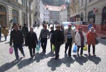 Ljubljana to Bled (26)