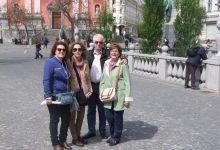 Ljubljana to Bled (30)