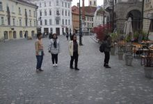 Ljubljana to Bled (32)