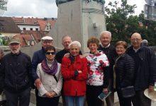 Ljubljana to Bled (8)