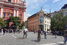Ljubljana to Bled (9)