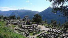visit grecce
