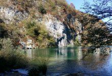 Plitvice lakes croatia (11)