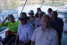 Plitvice lakes croatia (15)