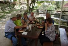 Plitvice lakes croatia (17)