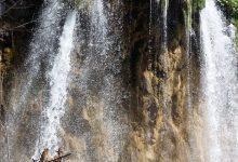 Plitvice lakes croatia (4)