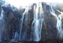 Plitvice lakes croatia (7)