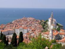 visit slovenia