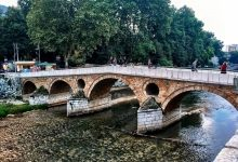Sarajevo (4)