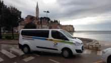 Croatia ptivate tours