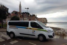 Tours around slovenia