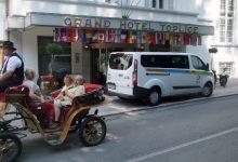 Tours around slovenia (27)
