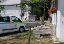 Tours around slovenia (29)