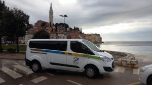 Croatia ptivate tours