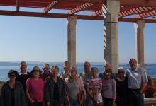 Trieste tours (11)
