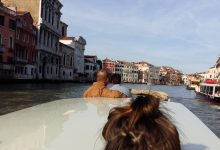 Venice to Ljubljana (10)