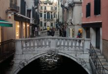 Venice to Ljubljana (11)