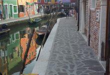 Venice to Ljubljana (17)