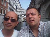 Venice to Ljubljana (8)