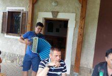 Wine tasting slovenia (15)