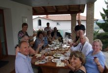 Wine tasting slovenia (21)