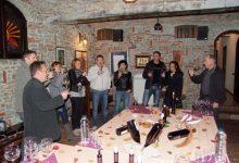 Wine tasting slovenia (22)