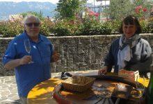 Wine tasting slovenia (4)