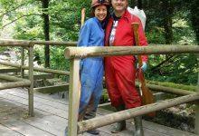 cave exploration in slovenia (4)