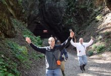 cave exploration in slovenia (5)