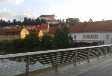 melania trump hometown (14)