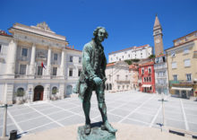 day trips from trieste