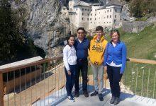 predjama castle (8)