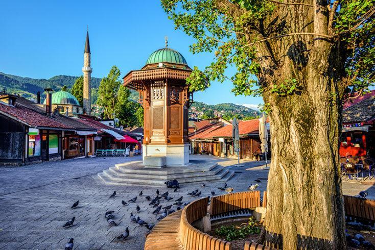 visit balkans